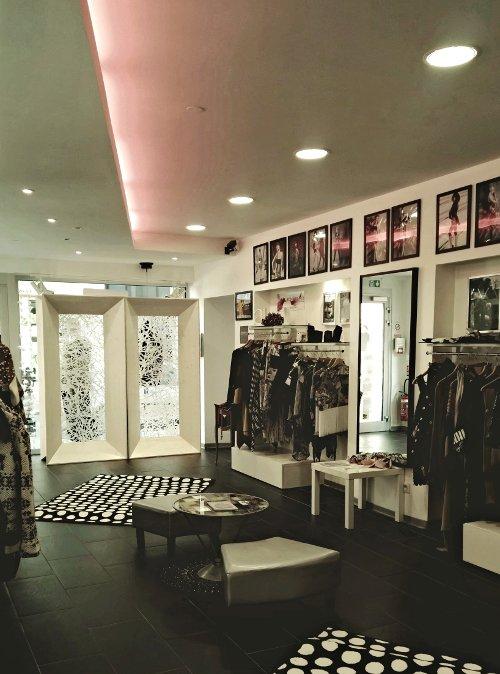boutique-mode-strasbourg