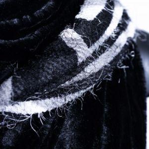 Etole Tria Fur by Adeline Ziliox