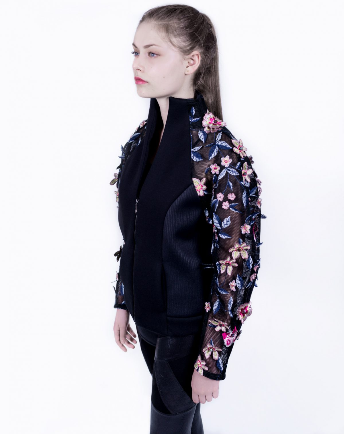 Adeline Ziliox French Fashion Eshop