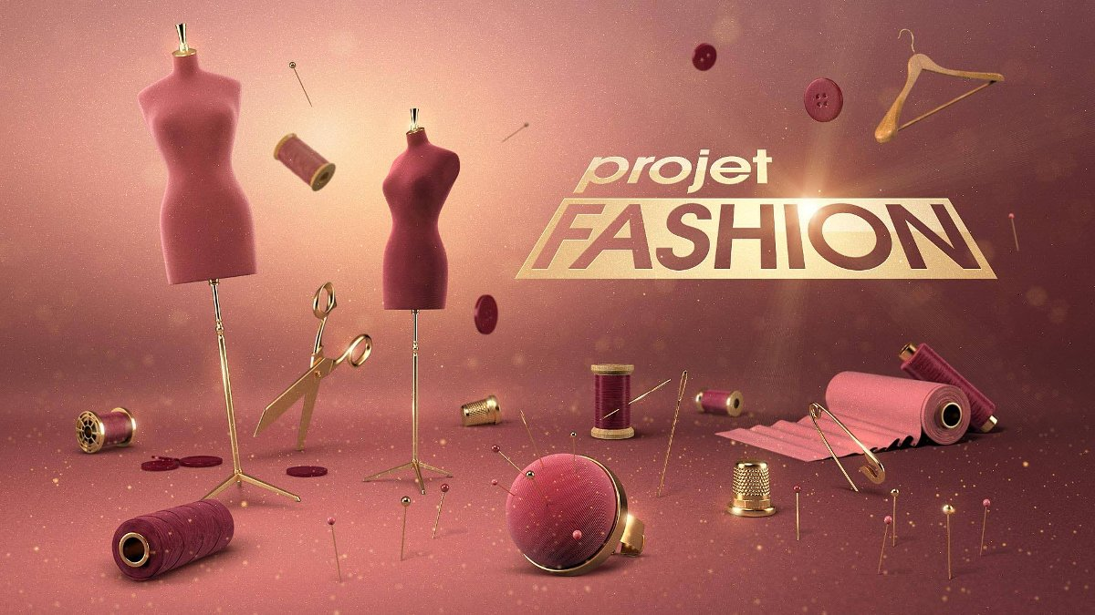 emission-projet-fashion