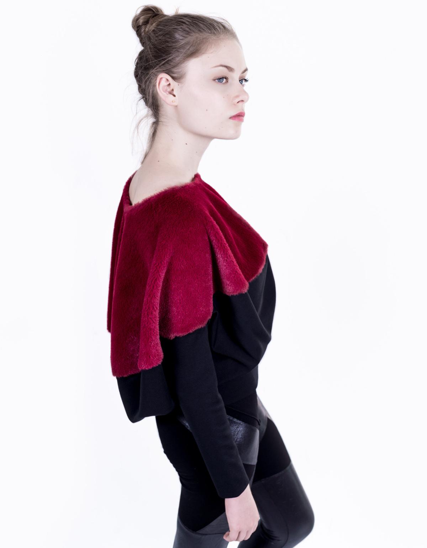 Eshop Créatrice mode Fashion designer Adeline Ziliox