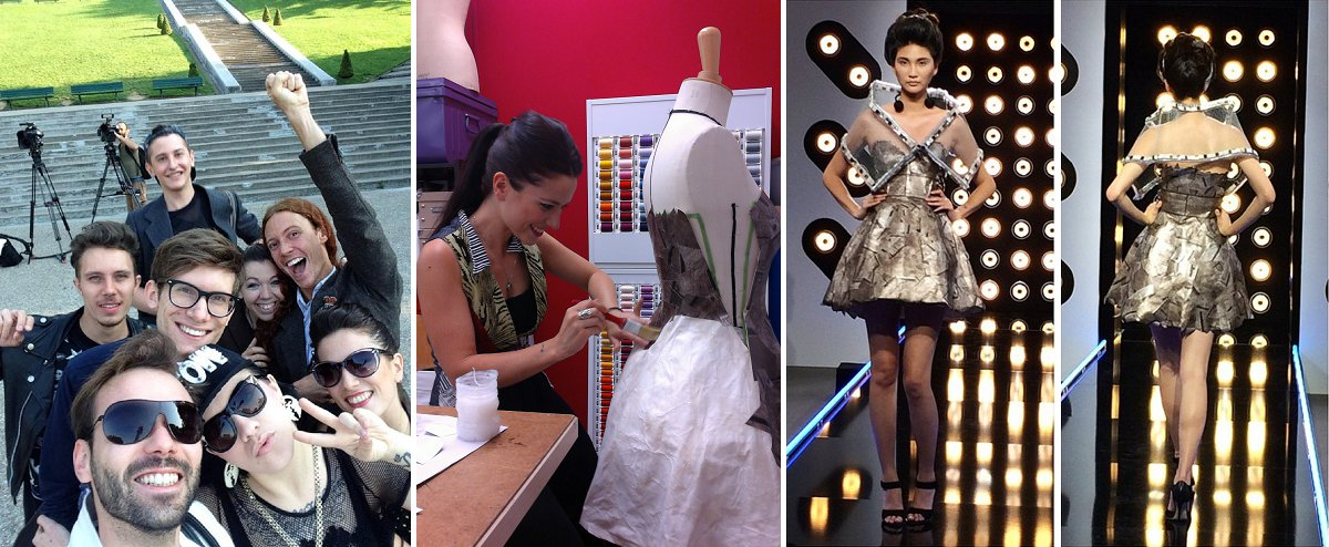 projet-fashion